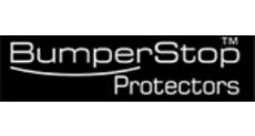 Bumper Stop Protectors