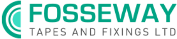 Fosseway Tapes & Fixing Limited