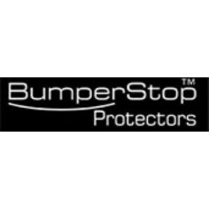 Bumperstop
