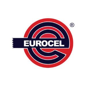 Eurocel Tapes