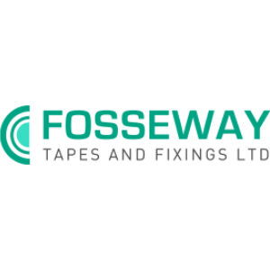 Fosseway Tapes