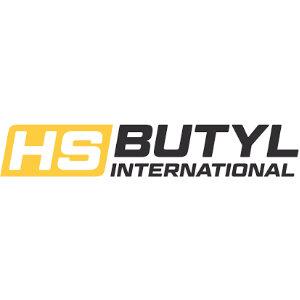 HS Butyl International