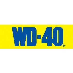 WD40 Sprays